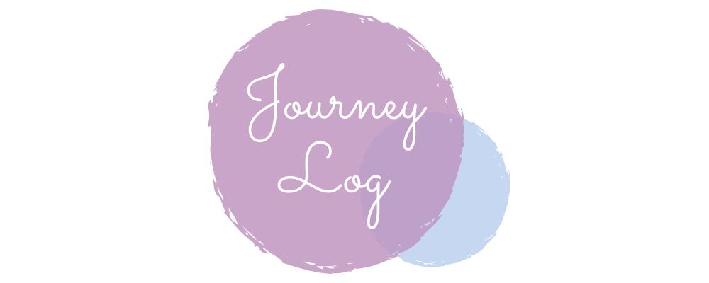 Journey Log